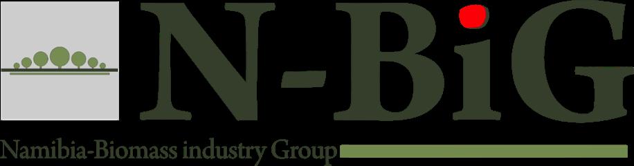 Namibia Biomass industry Group (N-BiG)
